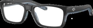 Black - Demo Lens