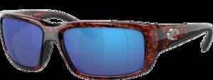 Tortoise - Blue Mirror