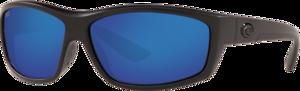 Blackout - Blue Mirror