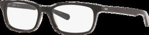 Black Horn - Demo Lens
