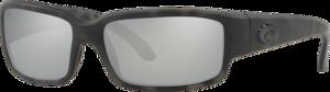 Tiger Shark Ocearch - Grey Silver Mirror