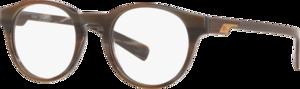 Shiny Cypress Horn - Demo Lens