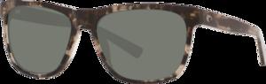 Shiny Black Kelp - Grey