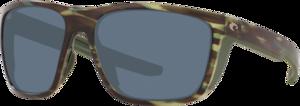 Matte Reef - Grey